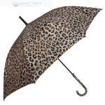 Sklep internetowy z parasolami ParasoleDlaCiebie.pl